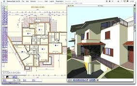 house builder software my 3d home design amazing nob ideas front elevation house map