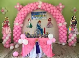 baby birthday themes best birthday theme decorations boy girl themes birthday