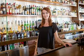 meet new orleans u0027 hottest up and coming bartenders genevieve