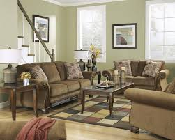 Modern Living Room Furniture For Small Spaces Cheap Living Room Sets 300 Living Room Furniture Sale Rooms