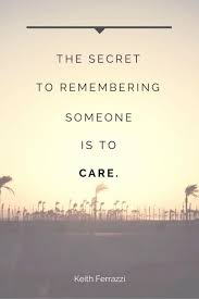 similiar quotes about remembering someone special keywords quotes