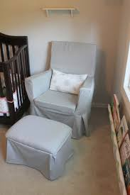 glider make over gliders nursery and gift
