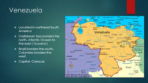 Northeast America Map by Physical And Political Features Ppt Download