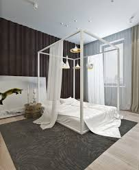 Iron Canopy Bed Frame Bedroom Design Wonderful Metal Canopy Bed Canopy Bed Curtains