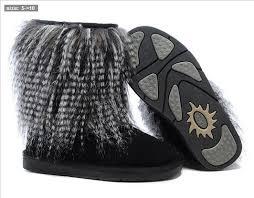 ugg rylan slippers sale 76 best ugg me pls images on cheap boots nike