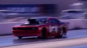 gas monkey cars gas monkey vs street outlaws srt hellcat forum