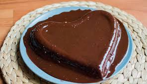 day chocolate my s day chocolate cake val en barcelona my cooking
