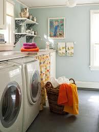 Decorate Laundry Room Laundry Decorating Ideas Design Inspiration Pic On Efeddafae