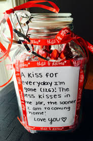 Cute Homemade Gifts by Best 25 Going Away Presents Ideas On Pinterest Moving Away