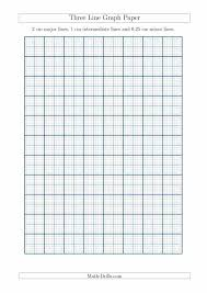 printable kindergarten writing paper graphing paper template paper quadrants writing letters gallery of graphing paper template paper quadrants writing letters kindergarten cursive grid template for word vosvetenet grid graphing paper template