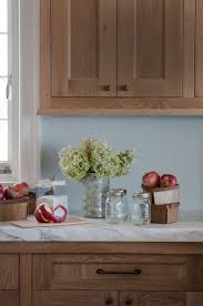 Light Wood Kitchens Best 25 Light Wood Cabinets Ideas On Pinterest Wood Cabinets