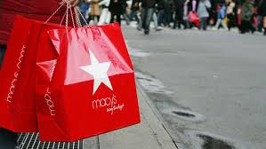 macy s to open an hour earlier on thanksgiving day nbc new york