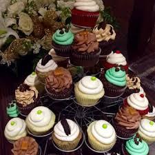 designer cakes designer cakes and desserts 44 photos 32 reviews desserts