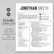 resume exle template comic writer services 2 0 a writer s resource resume templates for