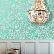 stencils for home decor interior home decor with stencils interior wall paint printable