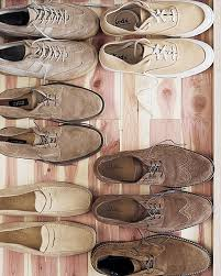 75 best shoe storage solutions images on pinterest shoe storage