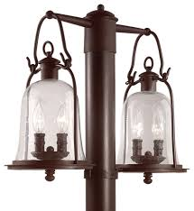 Outside Post Light Fixtures Adorable Outdoor Post Lighting Of Luxury Fixtures Light Posts