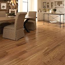 3 1 4 in collection solid by somerset hardwood flooring