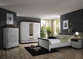 Schlafzimmerm El Betten Schlafzimmer Landhausstil Gestalten übersicht Traum Schlafzimmer