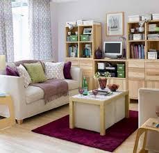 100 small space ideas creative small space kitchen design