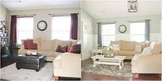 Livingroom Makeover Virtual Living Room Makeover U2014 Liberty Interior Amazing Living