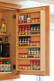 kitchen cabinets ideas for storage kitchen cabinet organization kitchen cabinet organization kitchen
