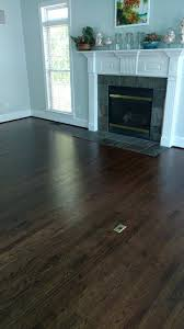 Laminate Flooring Charlotte Nc A Plus Flooring Inc Charlotte Nc