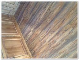 snap together vinyl flooring wood floors