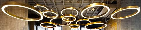 100 bocci chandelier knock off www replica lights com is an