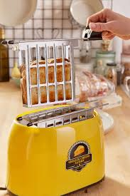 grilled cheese toaster toasters grilled cheeses and kitchen gadgets