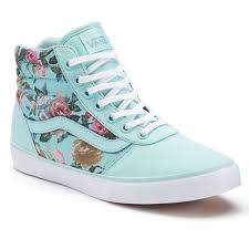 high tops image result for high tops shoes high tops vans