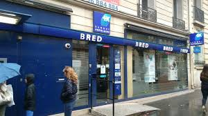 bred siege social téléphone service client bred banque populaire service client gratuit