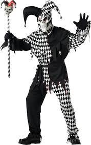 Scary Halloween Costumes For Men Las 25 Mejores Ideas Sobre Evil Jester En Pinterest Tatuaje De