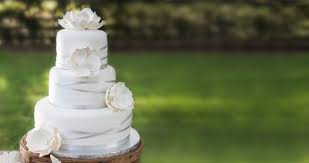 publix mini wedding cake cost