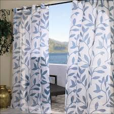 Plain Lime Green Curtains Kitchen Curtains Blue Lime Green Curtains Designs Knockout Plain