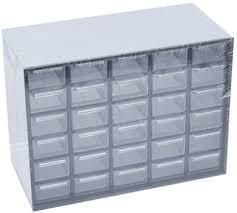 Parts Cabinets Parts Storage Boxes U0026 Cabinets Wiltronics