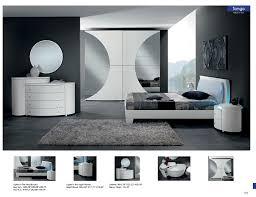 Larger Bedrooms Tango Modern Bedrooms Bedroom Furniture