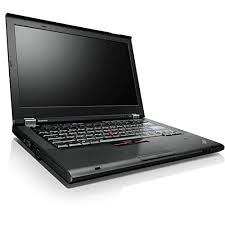 amazon prime black friday deals computer parts amazon com lenovo thinkpad t420 intel core i5 2520m 8gb 320gb