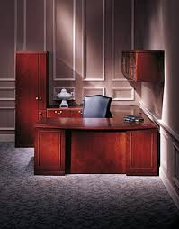 Front Desk Executive Means Reflect Series From Paoli Office Furniture On Sale Now Half Price