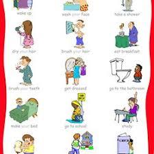 free english tests for esl efl toefl toeic sat gre gmat