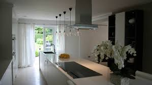 hoppen kitchen interiors kitchen inspiration designed by hoppen beautiful