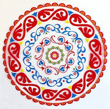 traditional design 15 best poster rangoli designs with images styles at life