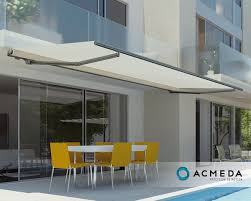 Shade Awnings Melbourne Architectural Awnings Cheltenham Melbourne