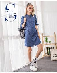 collection of dress jeans for women best fashion trends and models