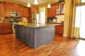 kentwood acacia natural kentwood floors pinterest flooring