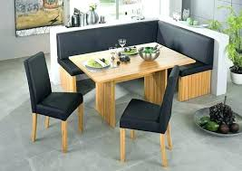 kitchen booth furniture kitchen table with booth seating banquette table as the best dining