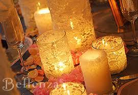 images?qtbnANd9GcSWnbHK LnU2pqXAWKP6Hp8w5IRwJTb7zVhvAnqPRlJvVs1l39c - fancy candles