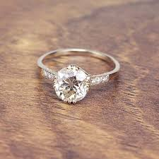 vintage engagement rings nyc best 25 vintage antique engagement rings ideas on