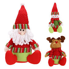 popular christmas ornament stands buy cheap christmas ornament