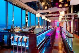 Lounge Cloud 9 Sky Bar U0026 Lounge Prague Restaurant Reviews Phone